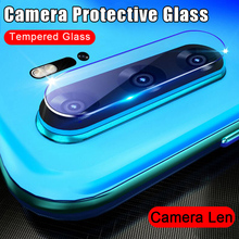 Camera Len Film for Huawei P30 Pro Glass Phone Back Screen Protector Lens Glass