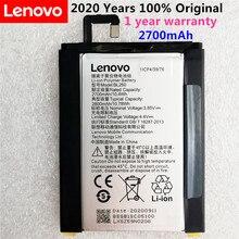 Оригинальный аккумулятор для Lenovo VIBE S1