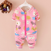 2019 New Fashion Baby Girl Clothes Sets Sports Suits Kids Clothes Girls Fall Outfits Toddler Girl Clothes Tracksuit Clothing Set цена и фото