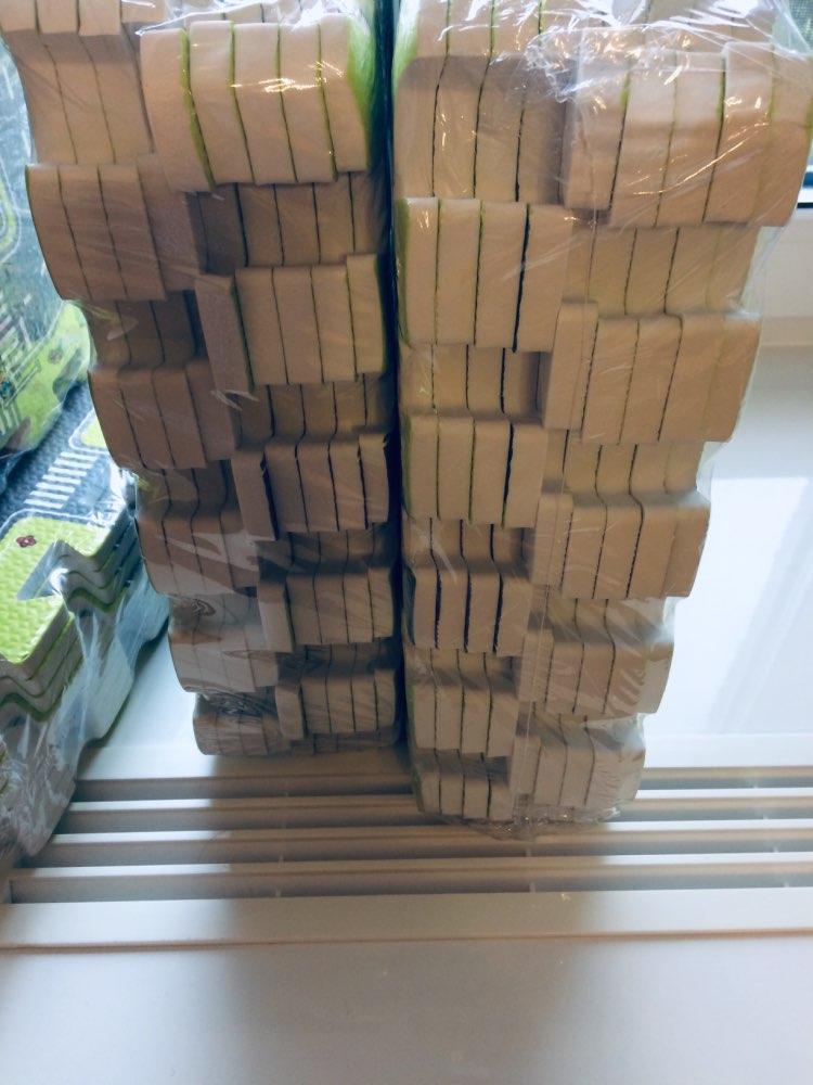 H0b59a86c5e1e408db809f28b5deab04bC Baby EVA Foam Play Puzzle Mat for kids Interlocking Exercise Tiles Floor Carpet Rug Each 30X30cm18 9/18pcs Playmat Crawling Mat