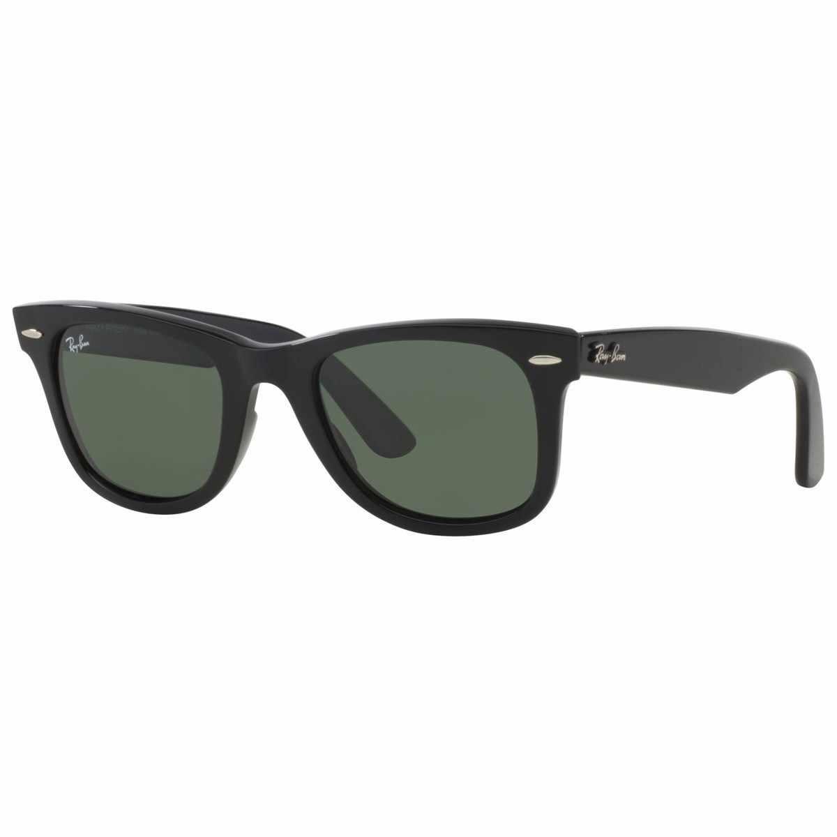 consenso hai sbagliato opuscolo  Ray Ban RB2140 901 WAYFARER|Men's Sunglasses| - AliExpress