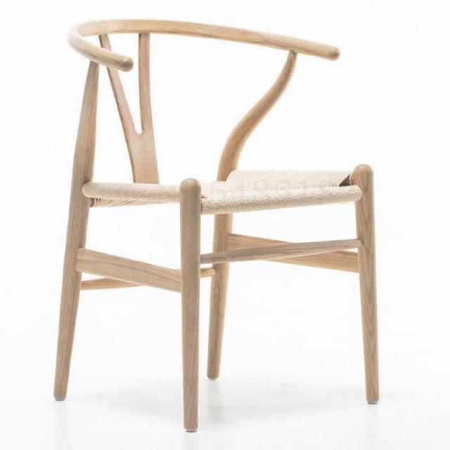 Y  Impulse Chair  1
