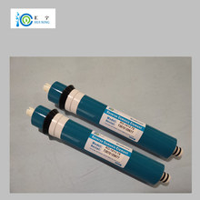 75 GPD RO Membrane 2 PCS, Water Reverse Osmosis  –  Filter Replacement  Under Sink and   System цена и фото