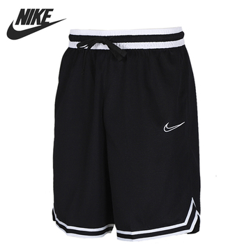 Original New Arrival NIKE AS M NK DRY DNA SHORT Men's Shorts Sportswear