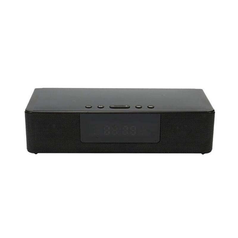 Bs-39A sans fil Bluetooth barre de son Tv Home cinéma haut-parleur stéréo Surround son avec télécommande haut-parleur