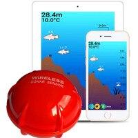 https://ae01.alicdn.com/kf/H0b5d3e38022e433aa88ace7ffbad21f1j/새로운-휴대용-어군-탐지기-블루투스-무선-에코-사운-더-음파-탐지기-깊이-Fishfinder-호수-바다-낚시.jpg