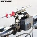 GUB G99 G-99 крепление для телефона велосипедный вынос руля установить смарт-сотовый телефон кронштейн Камера фар Светодиодный Фонарь держател...