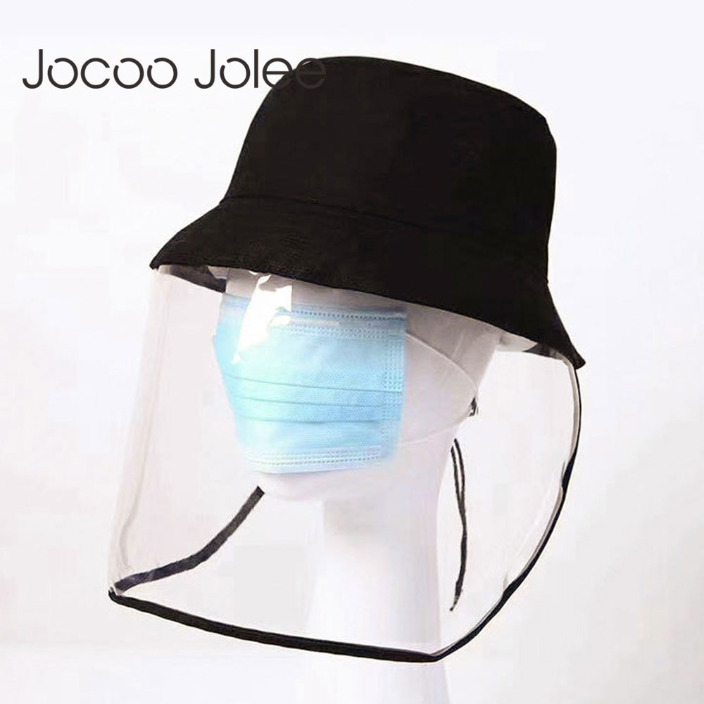 Anti-spitting Powder Wind Sand Mask Anti-UV Multi-function Protective Cap Protective Hat Eye Protection Windproof Face Cover Cap