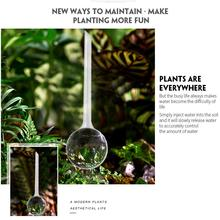 Plastic Automatic Watering Globes Sprinklers Equipment Flower Self-Watering System Plant 4pcs Yard Irrigation Hot 4pcs set plastic automatic watering device plant watering irrigation spray bottle 4pcs agricultural watering can