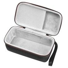 Draagbare Reizen Case Opbergtas Carrying Box Voor Marshall Emberton Speaker Case