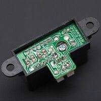 DFRobot GP2Y0A02YK Distance Sensor Sharp Infrared Range Sensor