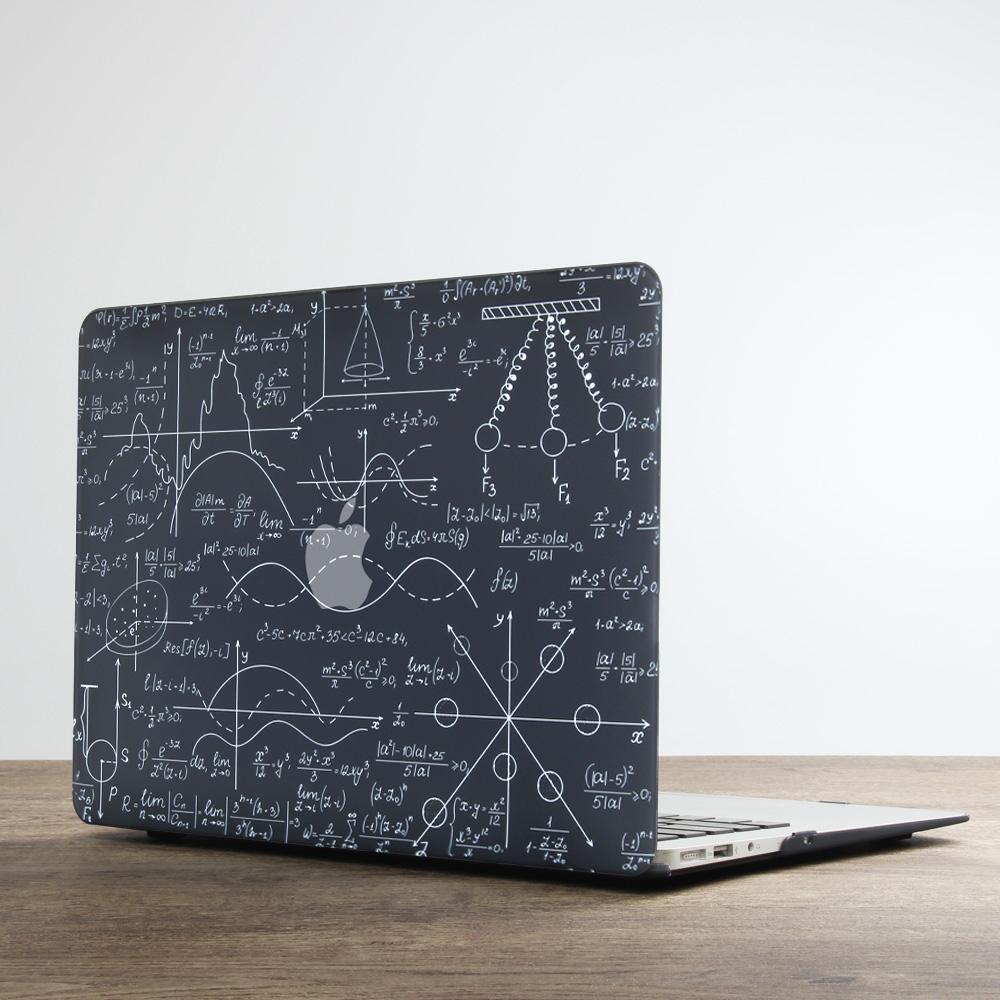 Colored Retina Case for MacBook 74