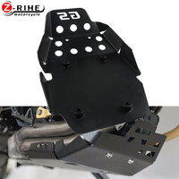 Motorcycle Accessories Skid Plate Bash Frame Guard Motorbike Parts For BMW F650GS F 650 F650 GS 2008 2009 2010 2011 2012 2013