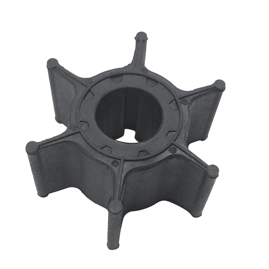 IMPELLER For YAMAHA 9.9HP-15HP 682-44352-01 18-3074 OUTBOARD WATER PUMP