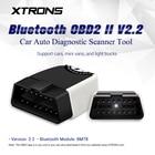XTRONS OBD03 Bluetoo...