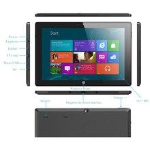 Vendas quentes de outono w2 10.1 Polegada 2g + 32g windows 8 quad core 32 bits de operação bluetooth hdmi wifi câmeras duplas