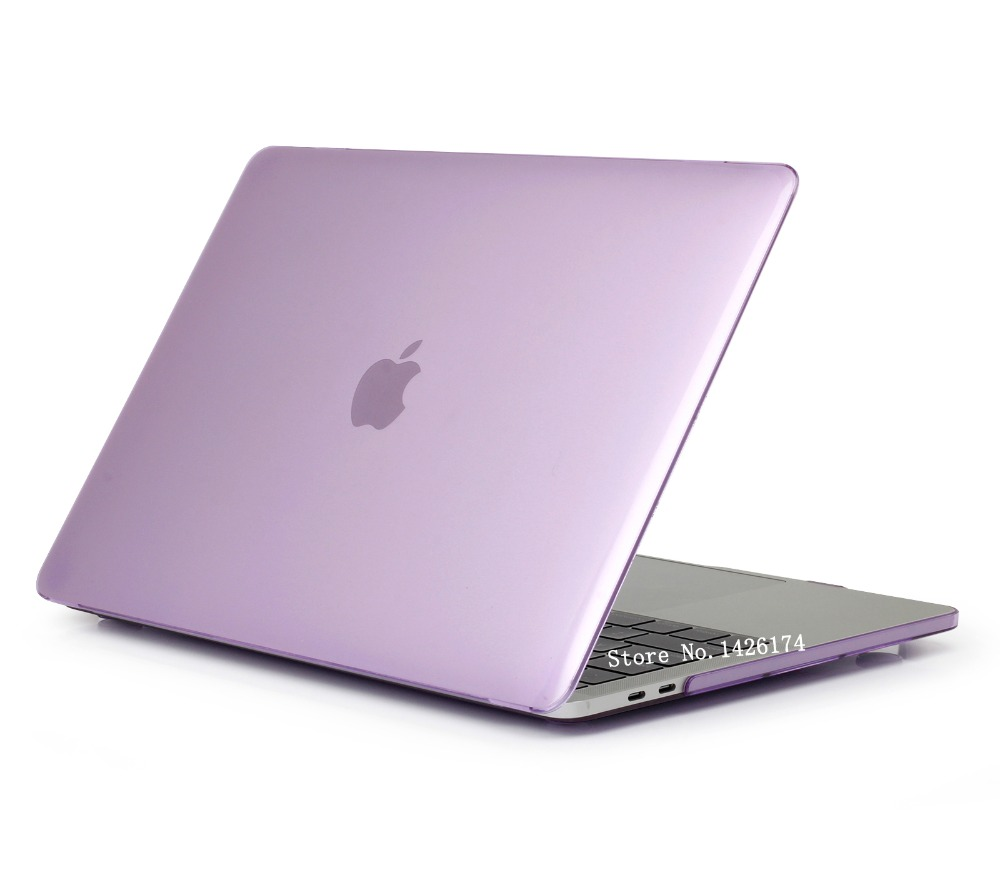 紫色2 副本