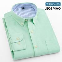 2019 New velvet thick casual long sleeved shirt autumn a winter men shirt ay401 425
