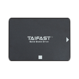 Taifast SSD 1tb 120gb 240 gb 480gb 2tb SSD HDD 2.5'' SSD SATA SATAIII 512gb 256gb 128gb Internal Solid State Drive for Laptop