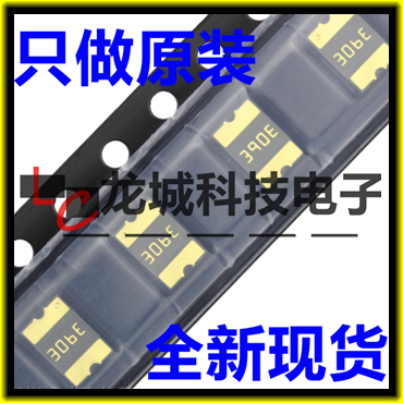 1812 0.3A30V SMD MF-MSMF030 300mA