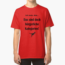 Commoner Categories T #8211 Shirt Communist Kangaroo Marc Uwe Sounding Small Artist Funny Not Funny Communism Kangaroo Chronicles cheap Short O-Neck Tops Tees Regular Broadcloth COTTON Casual Print Support (Need pictures or text to store) Support (Welcome to cooperation)