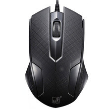 129 1200 DPI USB Optical Wireless Computer Mouse Receiver Super Slim Mouse For PC Laptop Gaming Mouse USB Receiver Pro Gamer hot sale 7 key gaming mouse 2 4ghz wireless mouse gamer 2400 dpi mice optical usb receiver pc computer wireless for laptop gifts