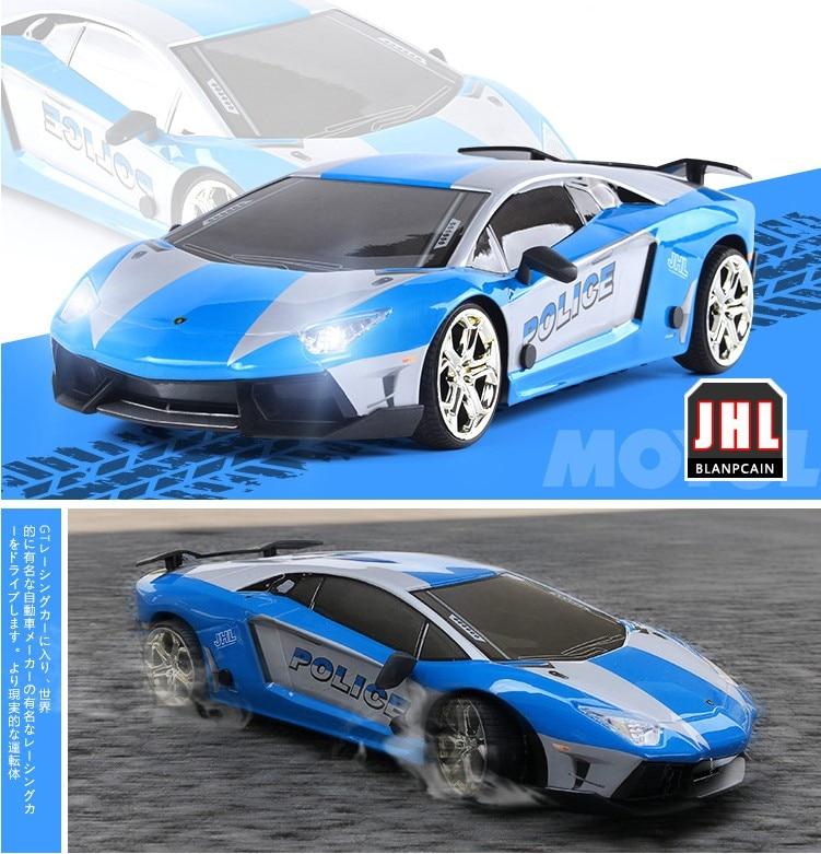 cheap carros rc 05