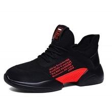 Hot Sale Spring New Designer Wedges Black Shoes Female Platform Sneakers Women Tenis Feminino Casual Female Shoes Woman B0047 цена в Москве и Питере