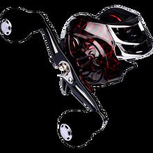 daiichiseiko portable fishing line winder reel spool spooler for fishing reel line winder pescaria fishing tools accessories 18+1BB Fishing Reel Spool Spinning Reel 10KG Drag Stainless Steel Handle Line Saltwater 7:1:1 Fishing Accessories Baitcast Reel