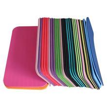 купить 6MM Yoga Mats Knee Pad Non-slip Moisture-resistant Yoga Mat for Plank Pilates Exercise Foldable for Body Building Fitness дешево