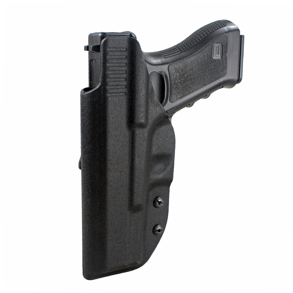 Hunting Ultimate Concealed Carry Waistband Gun Holster for Glock 17 G22 G31 Right Hand