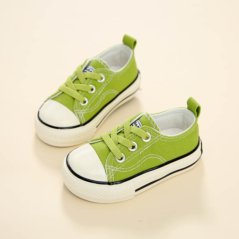 babaya criancas sapatos de lona sapatos 04