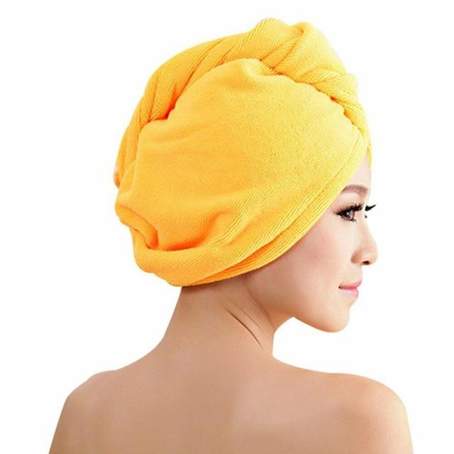 Hair-Towel-Cap-Rapid-Drying-Hair-Towel-Thick-Absorbent-Shower-Cap-Fast-60-x-25-cm.jpg_640x640