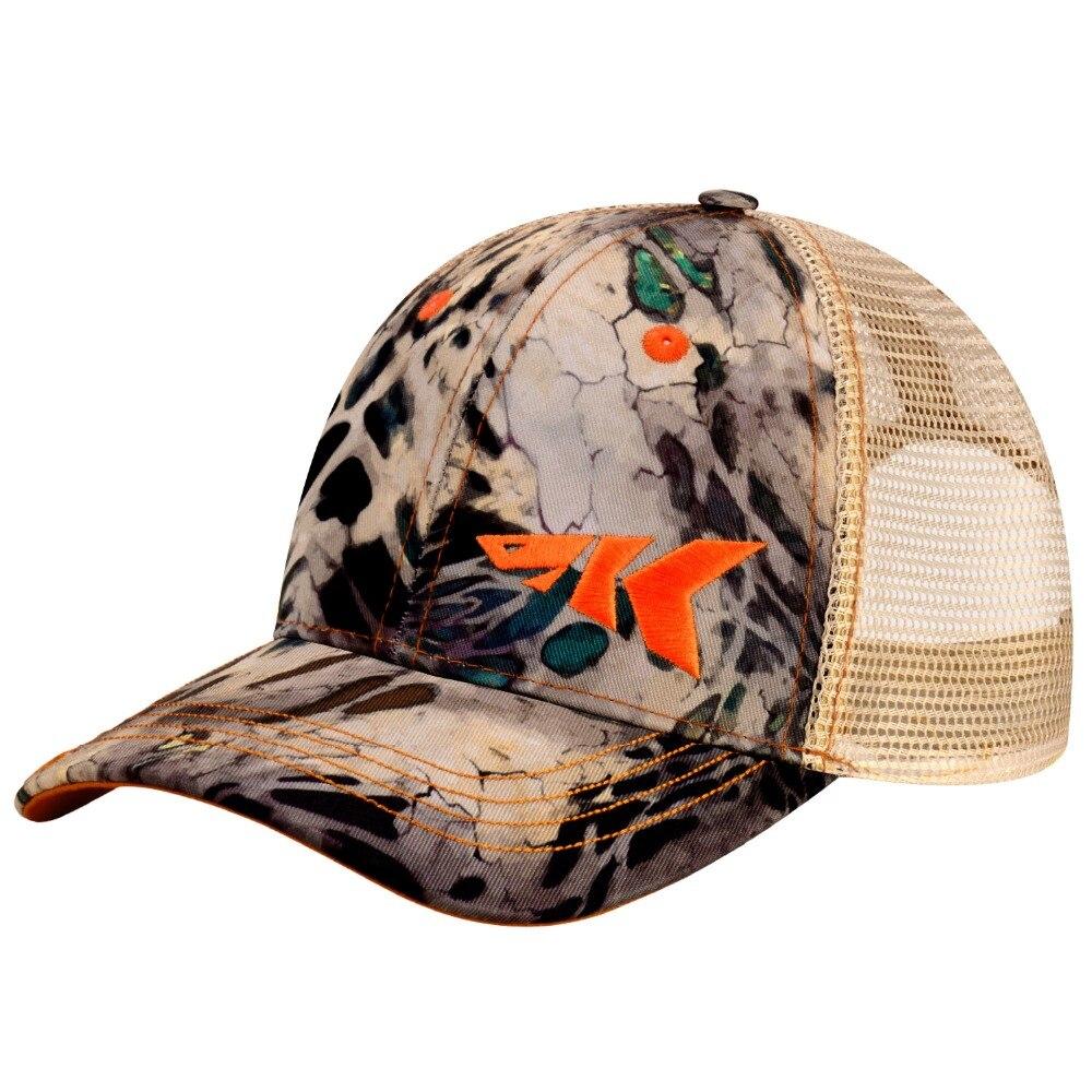 Hat MP 1500x1500 (1)