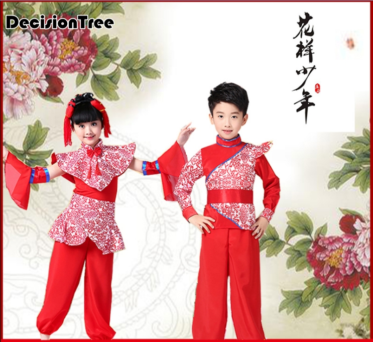 Good quality and cheap traditional chinese martial arts