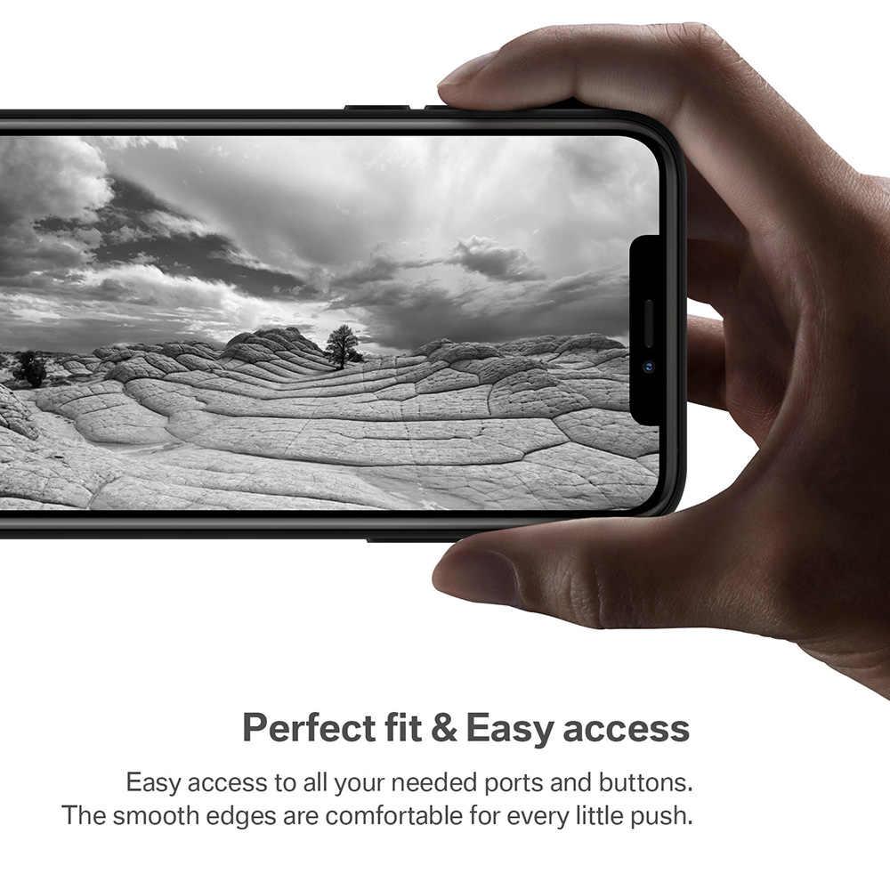 XIX siyah iPhone için 11 Pro kılıf 5 5S 6 6S 7 8 artı X XS Max moda kadınlar için kapak iPhone 7 durumda yumuşak TPU iPhone XR durumda