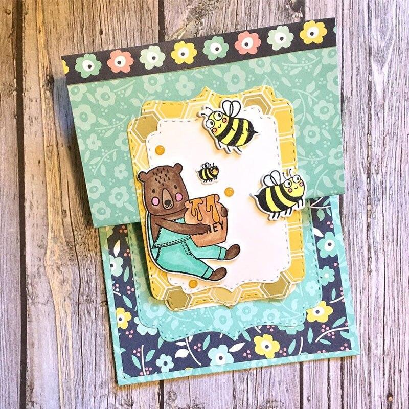 Купить счастливого рождества & holloween слон олень собака пчела одежда