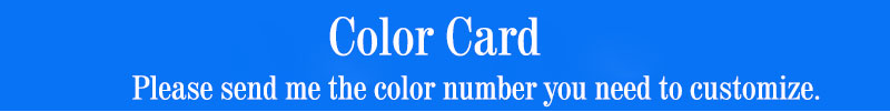 color-card
