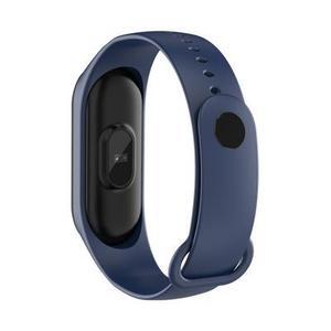 Image 4 - M4 Smart band Fitness Tracker Watch Sport bracelet Heart Rate Blood Pressure Smartband Monitor Health Wristband Fitness Tracker