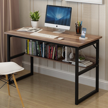 Computer Desk Desk Computer Pc Laptop Desk Workstation Catering Game Table Home Office sobuy fwt47 n wall mounted table kitchen dining wall children desk computer workstation
