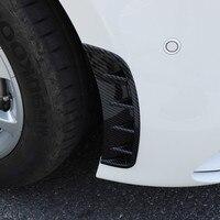 https://i0.wp.com/ae01.alicdn.com/kf/H0b6ff48189f34c8490abec3a6ef5096aG/SHARK-Cheek-Vents-Mercedes-Benz-A-Class-A180-200.jpg