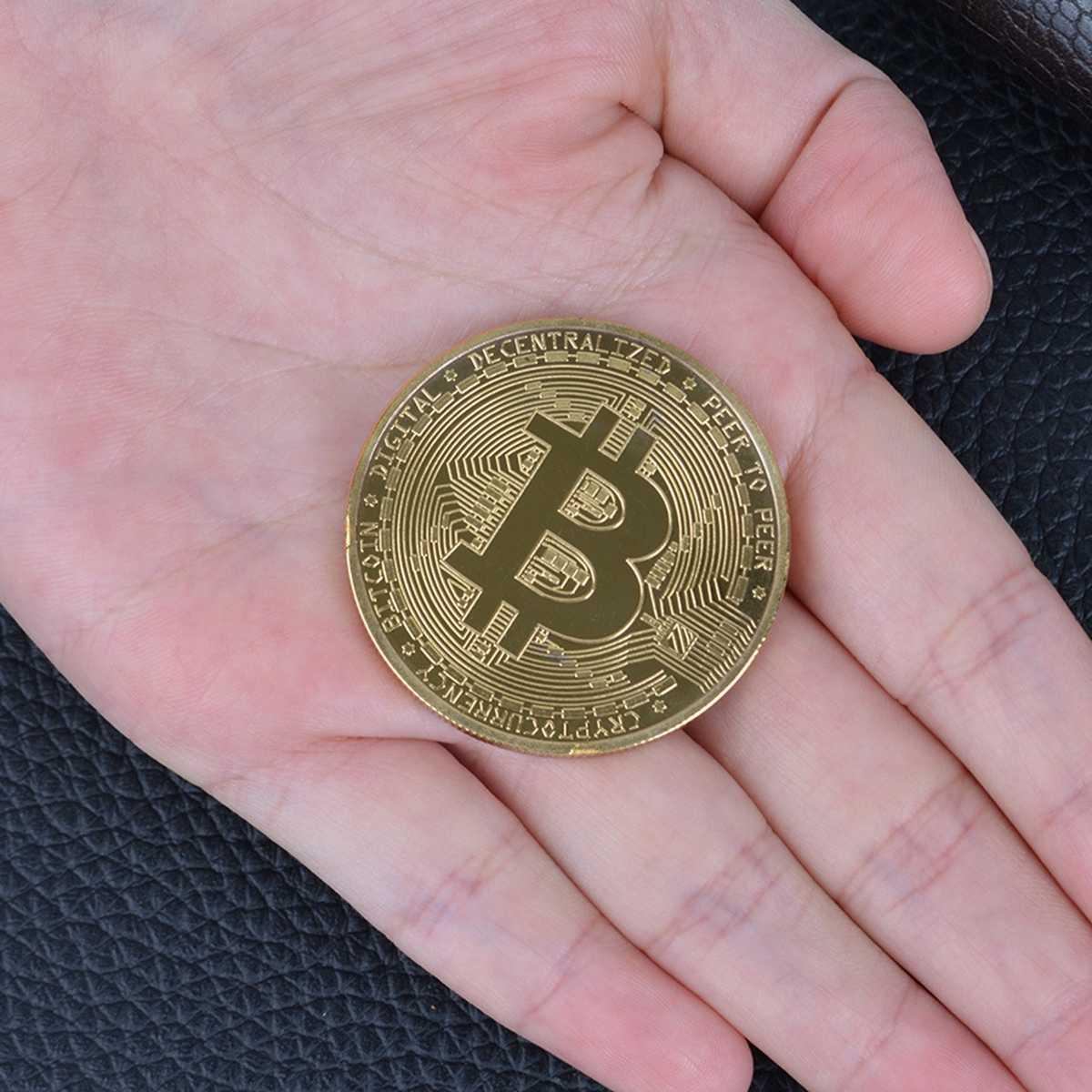 """""""Bitcoin btc.top"""" ir """"hashcow"""" kasybos operacijos Kinijoje nustoja teikti paslaugas - reguliavimas"""