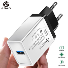 Adapter Wall-Charger Moto Power-Lite Play Qc 3.0 for Moto/G8/Power-lite/..