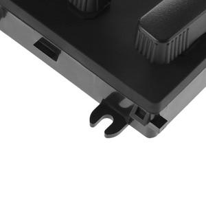 Image 5 - Yetaha 12450166 nowy 8 sposób zasilania przełącznik siedzenia dla Cadillac Escalade ESV EXT Chevy Avalanche 1500 2500 GMC Sierra 3500 1500 2500 HD