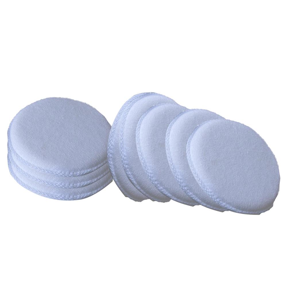 Applicator Sponge Foam Cleaning tools Buffer Detailing Replacement Car|Polishing & Grinding Materials Set| |  - title=