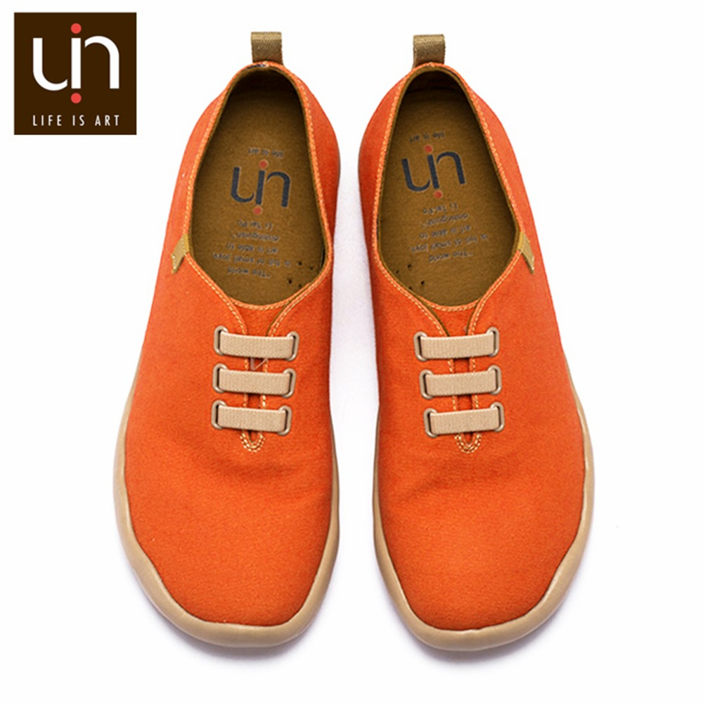 Mens Casual Sneaker Band Poster Design Slip-on Loafer Flat Fashion Walking Shoes