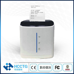 Hot Sale USB GPRS POS58 Thermal Receipt Printer Support SMS Printing HCC-POS58D