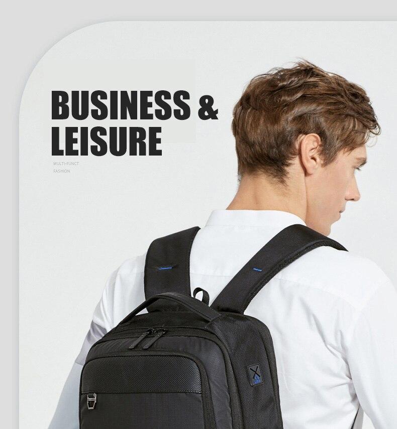 Ανδρικό-Backpack