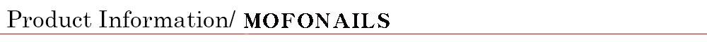 100 180grit logotipo marca personalizado arquivos de