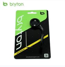 Bryton Metal Sink Mount for Bryton Rider 310/330/420/530 Road MTB Bike Computer Enabled Bike Handlebar